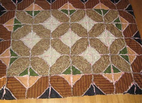 free pattern rag quilt pin by tammy rains on rag quilt patterns pinterest