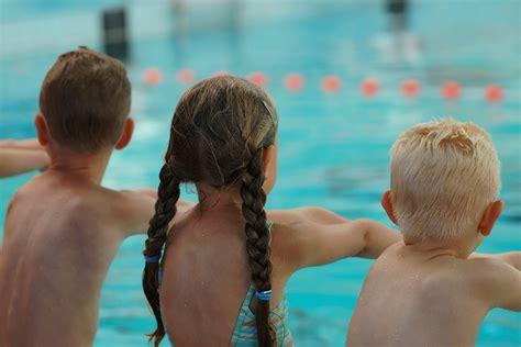 ervaring reddingsvest baby zwemhulpmiddelen en reddingsvesten consumentenbond