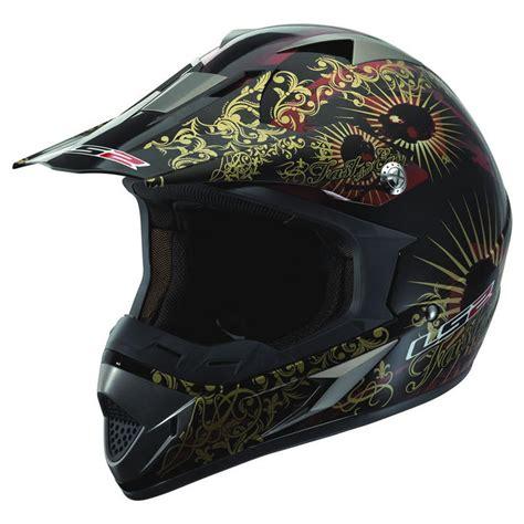 ls2 motocross helmet ls2 mx433 shocker motocross helmet motocross helmets
