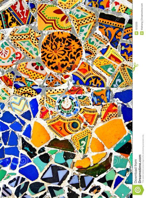random mosaic pattern generator random mosaic pattern stock photos image 1072233