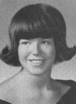 Daster Donita all class of 1966