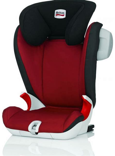 Car Seat Upholstery Prices by Infant Car Seat Car Seats Compare Prices Reviews And Buy
