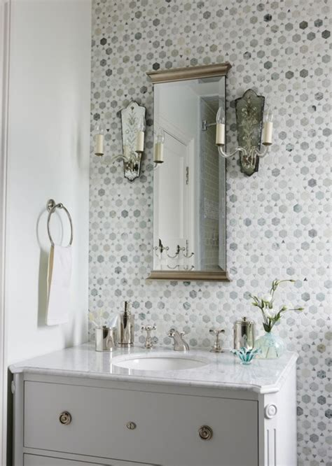 grey and white bathrooms gray and white bathroom vanity simplified bee