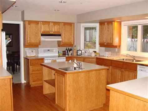 Kitchen Cabinets Wholesale Hac0 Cheap Kitchen Cabinets Hac0