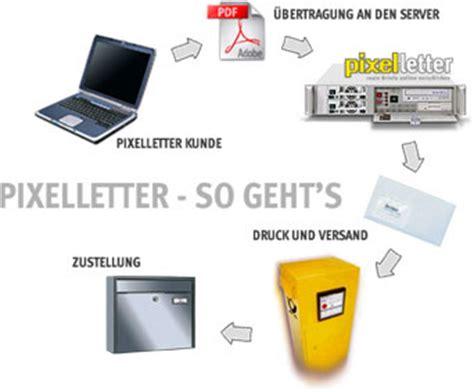 Postkarten Drucken Einzeln by Pixelletter Briefversand Briefe Versenden Einzeln