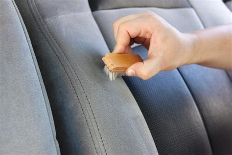 How To Clean Suede Interior by 25 Best Ideas About Cleaning Suede On Clean