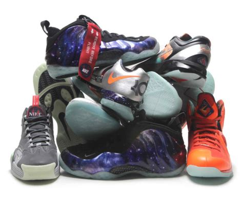 dope basketball shoes dope basketball shoes 28 images 10 dope shoes you can