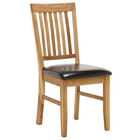 Diner Chair by The Hannover Dining Room Chair Leather Dining Room Furniture