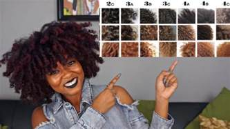hair after five styles natural hair types texture tips curl pattern porosity