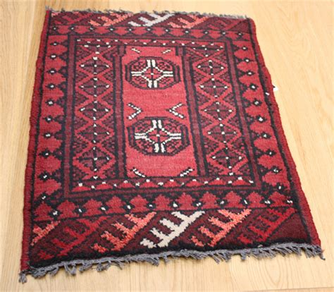traditional afghan rugs traditional afghan rugs this afghan aqcha rug is absolutely beautiful r8665