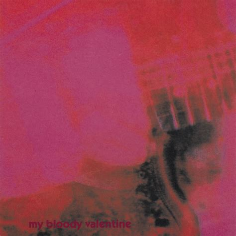 my bloody album loveless album by my bloody lyreka