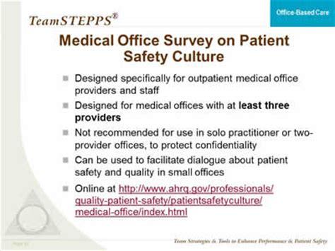 microsoft word dermatology practice profile survey report w