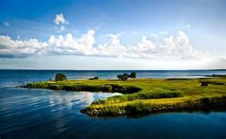 sweden landscape flickr photo sharing