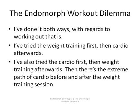 87 best images about endomorph on