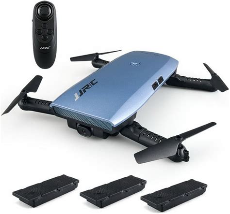 Promo Original Battery Jjrc H47 Rc Quadcopter Termurah coupon code alert jjrc h47 fpv foldable drone rc quadcopter rcmoment china gadgets reviews