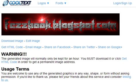 membuat logo online via hp 12 situs cara membuat logo online gratis paling keren sendiri