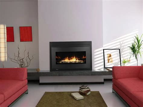 natural gas ventless fireplace inserts home fireplaces