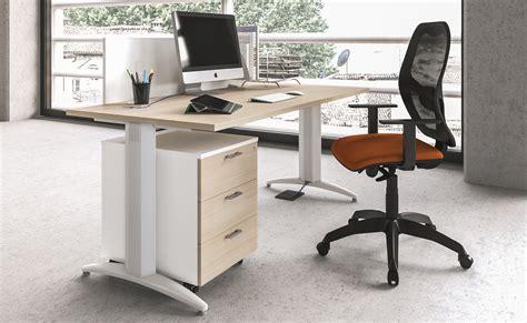 ufficio lavoro catanzaro oxi con gamba a t arredo ufficio calabria accessori