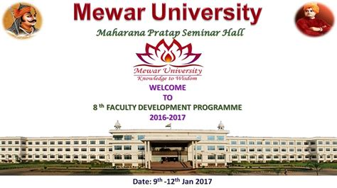 Http Sc Edu Academicprograms Mba Professionalmba Aspx by Mewar News