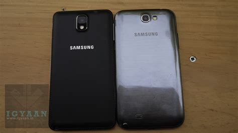 galaxy note 3 vs doodle 2 what to buy samsung galaxy note 3 vs galaxy note 2