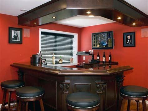 bar in casa angolo bar in casa arredamento arredo bagno