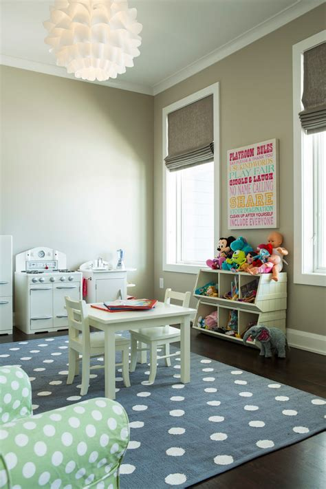 Decorating Ideas Playroom Sublime Pictures Of Playroom Decorating Ideas Gallery