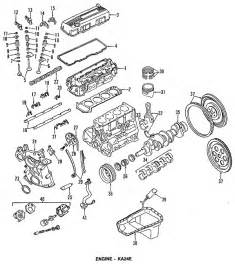 Nissan D21 Exhaust System Diagram 0 00