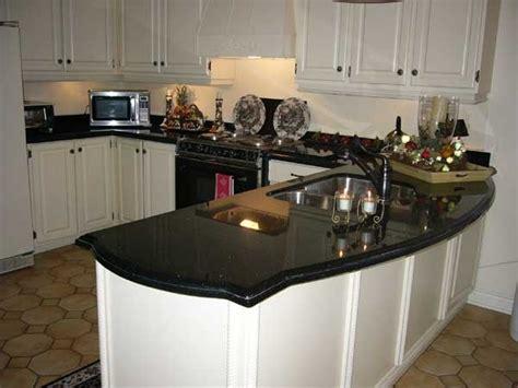 White Galaxy Granite Countertop Kitchen Design Ideas 17 Best Images About Black Galaxy Kitchen On Galaxies Black And Black Countertops