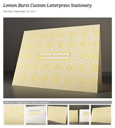 Digby Wedding Invitation And Design Studio by Digby Nick Kami Swingle