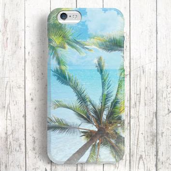 Iphone 7 Tropical Fruits Pattern Hardcase 1 shop tropical iphone 6 on wanelo