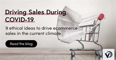ethical ideas  drive ecommerce sales  covid
