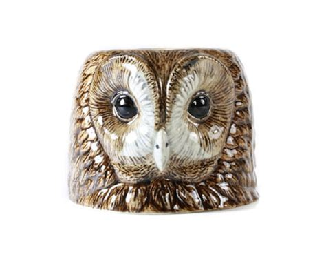 bird home decor accessories bird inspired accessories and decor for your home