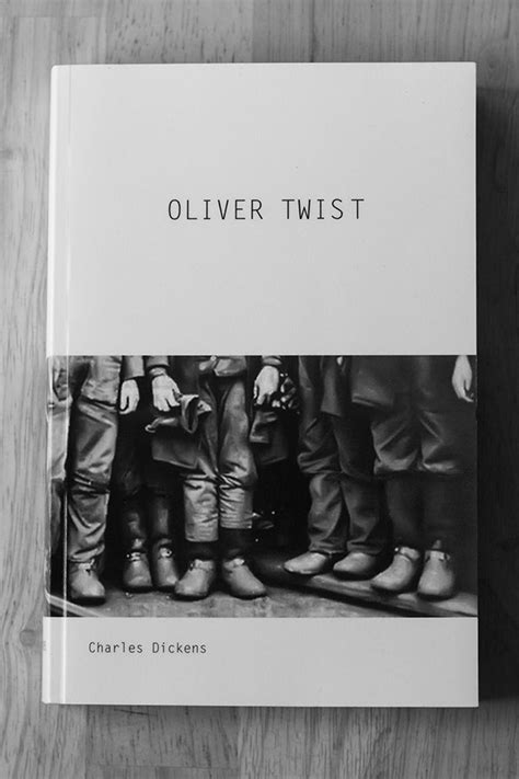 book report oliver twist book report oliver twist 28 images 28 oliver twist