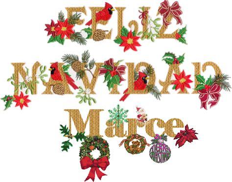 imagenes animadas d navidad para pin gifs animados de feliz navidad gifs animados