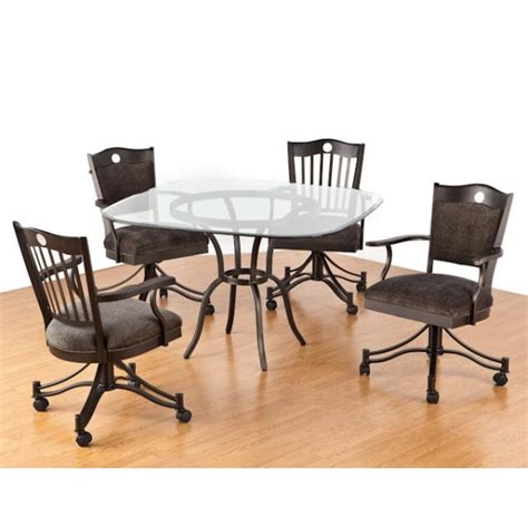 stool and dinette factory chandler combinations