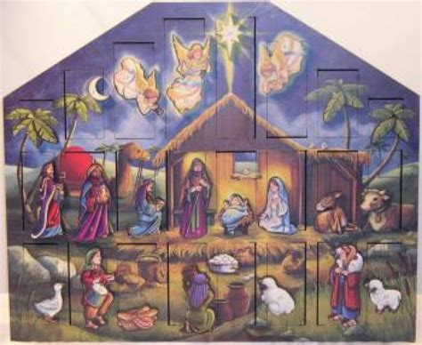 Christian Advent Calendar Search Results For Christian Advent Calendar Calendar 2015