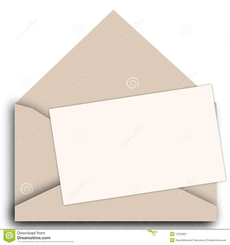 card vector template vector invitation card template stock vector image 12322851