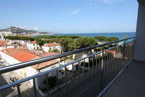 apartamentos de playa baratos los 30 apartamentos en la playa m 225 s baratos idealista news