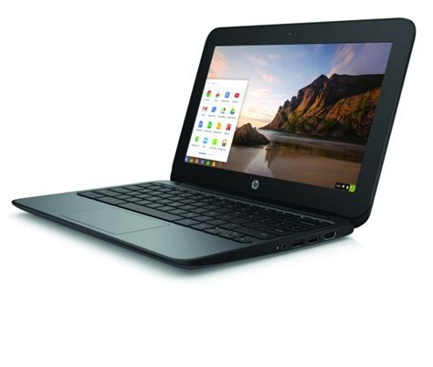 rugged chromebook rugged chromebook meze
