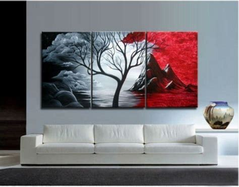 modern wall painting abstract wall 21 cool hd wallpaper hivewallpaper