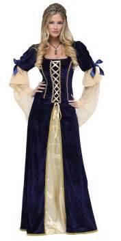 medieval maiden faire plus size costume mr costumes