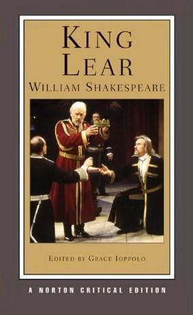 themes in king lear justice king lear and retributive punishment hillsdale natural