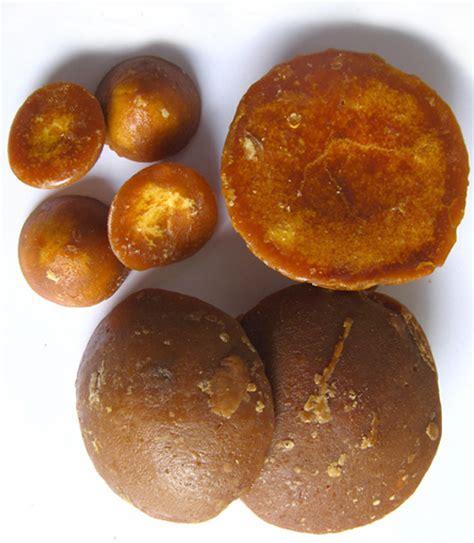 Coconut Sugar Gula Kelapa file gula kelapa jpg wikimedia commons