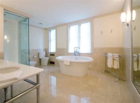 bathroom ideas photo gallery hometuitionkajang - Bathroom Ideas Photo Gallery