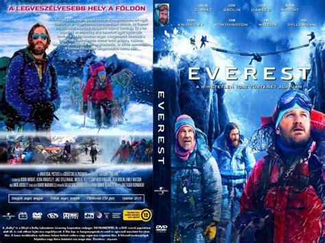 film everest forum everest f 243 rum