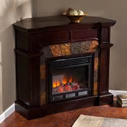 Corner Electric Fireplace Home Depot Best Home Design And Decorating » Ideas Home Design