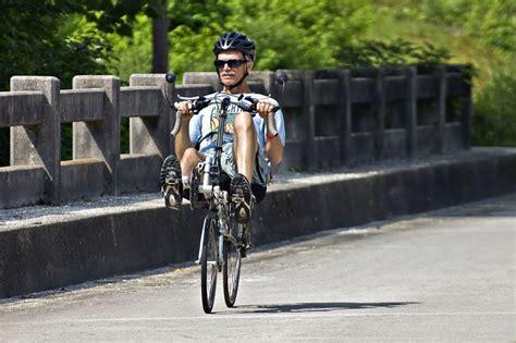 best recumbent road bike top 5 recumbent bike benefits and how to choose the best