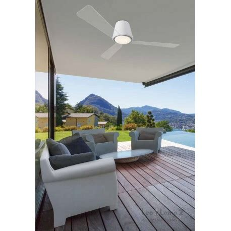 soffitto luminoso ventilatore a soffitto luminoso 30 5378 14 f9 garb 204