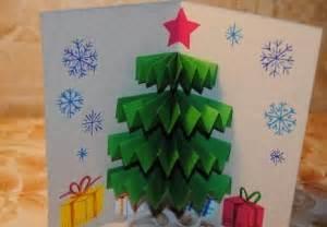 crafty card diy greeting cards