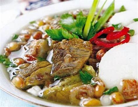 cara buat soto ayam enak cara memasak soto bandung enak dan lezat resep harian